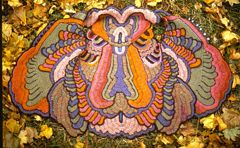 Owl, 1974