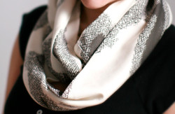SnowSnake-knit