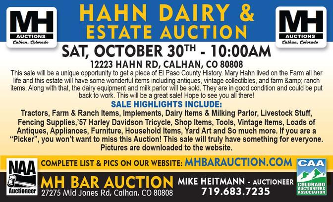 MH Bar 4x3 Hahn Dairy & Estate 10-28.jpg