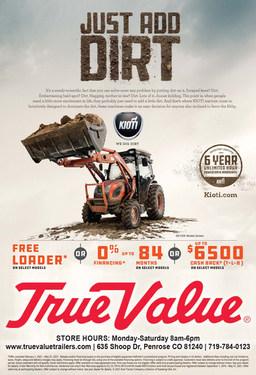True Value Trailers 4x7'25 3-18-21.jpg
