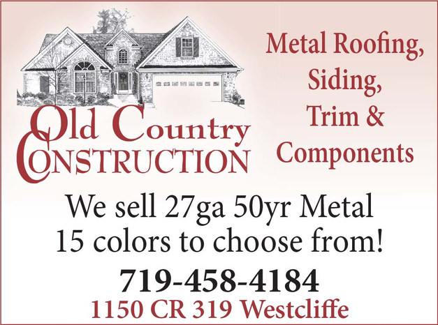 Old Country Metal Roofing 3x2'6.jpg