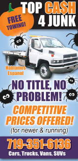 YA Towing 2x5 Competitive Prices Halloween.jpg