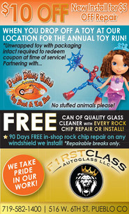 First Class Auto Glass 2x4 Toys for kids 2021.jpg