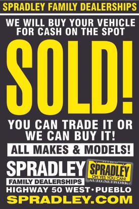 Spradley 4x7'5 SOLD-5 10-28.jpg