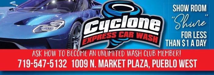Cyclone Carwash member 4x1'75 4-29.jpg