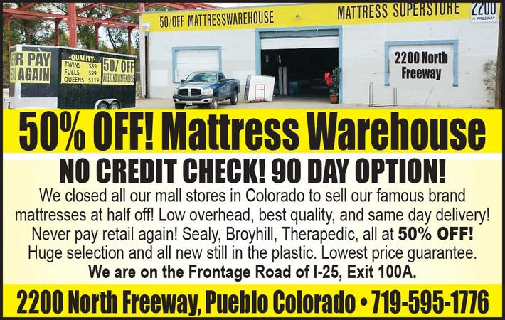 Mattress Warehouse 3x2'3 6-11-20.jpg