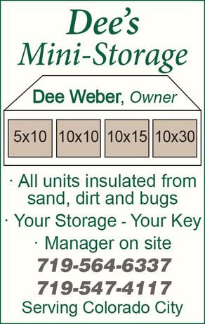 Dee's Mini Storage 1x2'5SD 2021.jpg