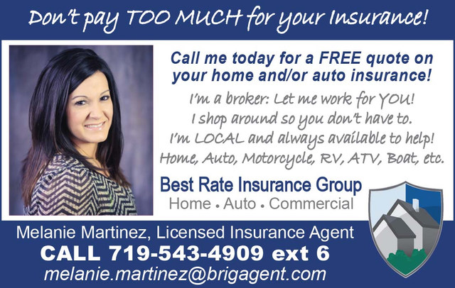 Melanie Best Rate Insurance 3x2'3 3-4-21