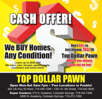 Top $ 6x5 House 5-6-21.jpg