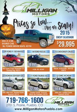 Milligans 4x7'25 Halloween 10-28-21.jpg