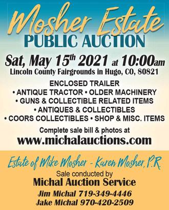 Michal Auctions 2x3 Mosher 5-6-21.jpg