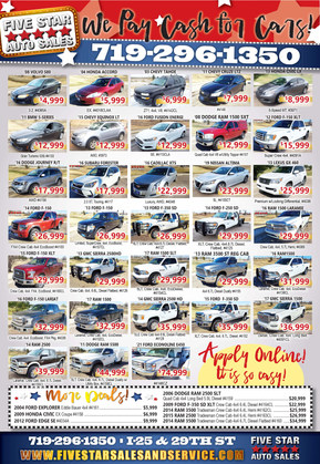 Five Star 8x14'5 (31 Autos) 5-6.jpg