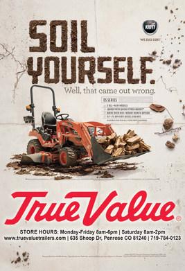 True Value Trailers Soil 4x7'25 10-7-21.jpg