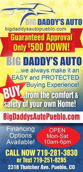 Big Daddys Auto 2x5 7-22-21.jpg