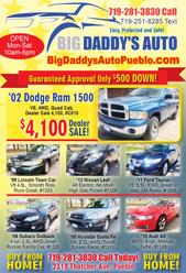 Big Daddys Auto 4x7'25 4-29-21.jpg
