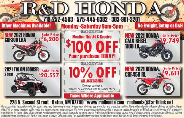 R&D Honda 5x4 2-11-21.jpg