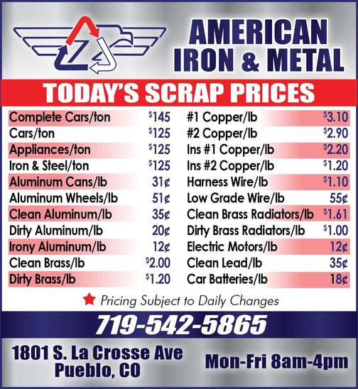 American Iron & Metal 3x4 6-24-21.jpg