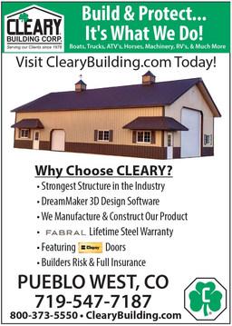 Cleary Pueblo 2.5x3.5 color.jpg