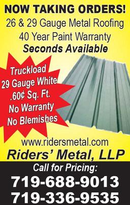 Riders Metal 1x2'5 SD2020.jpg