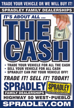 Spradley SAN-TheCash-Tnickel-BackPg.jpg