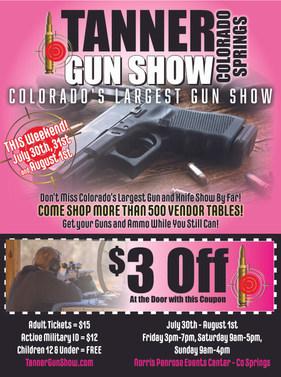 Tanner Gun Show 6x10 Pueblo Pink 7-29-21.jpg