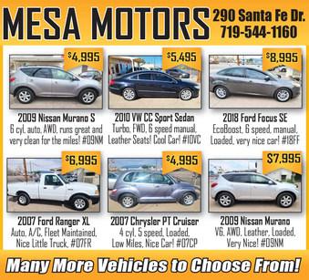 MesaMotors 3x3'3 5-6-21.jpg
