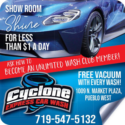 Cyclone Carwash Sticky Note 2-25-21.jpg