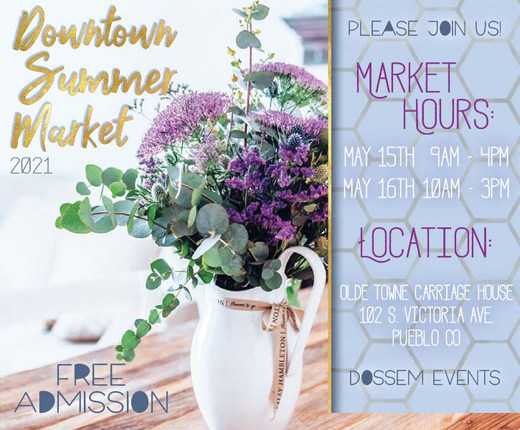 Summer Market 2x2 4-22-21.jpg
