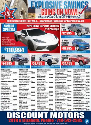 Discount 7x12 A-Back 7-29-21.jpg