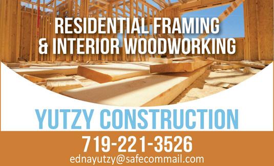 Yutzy Construction 4x3 3-11-21.jpg