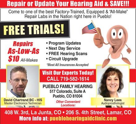 Pueblo Family Hearing 4x4'3 7-29-21.jpg