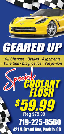Geared Up 2x5 Coolant Flush 2020.jpg