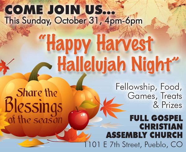 Full Gospel 3x3 Happy Hallelujah 10-28-21.jpg