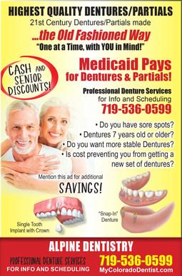 Alpine Dentistry 4x7'5 10-28-21.jpg