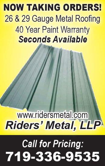 Riders Metal 1x2'5 SD 7-29-21.jpg