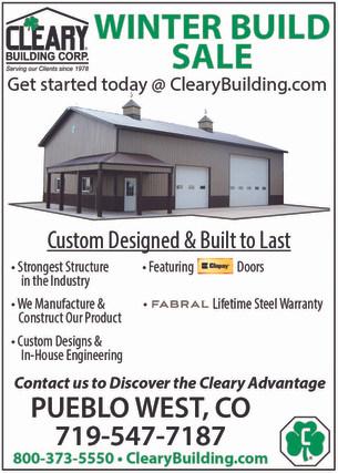 Cleary Pueblo 9-30 10-14 10-28 11-11 12-2.jpg