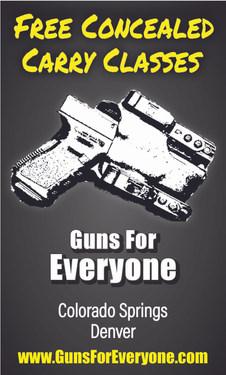 Guns For Everyone 2x4 Yellow 7-29-21.jpg