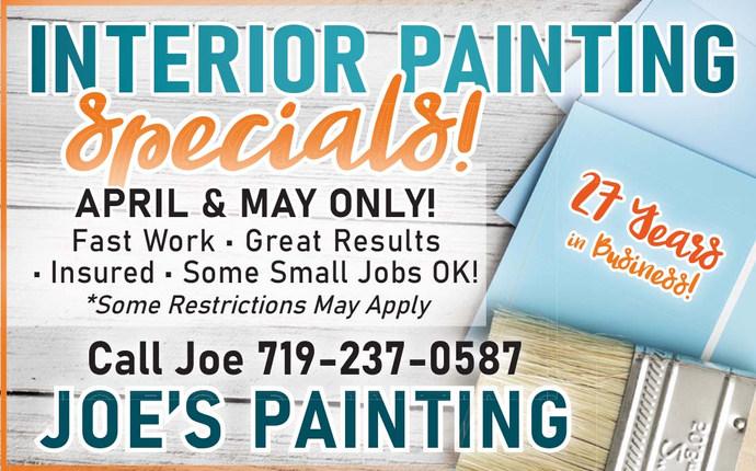 Joe's Painting April-May 3x2'3 2021.jpg