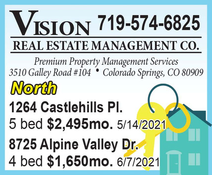 Vision RE Management 2x2 5-6-21.jpg