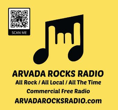 Arvada Rocks 2x2'25 6-17-21.jpg