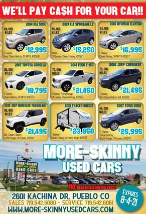 More Skinny 4x7'25 7-29-21.jpg