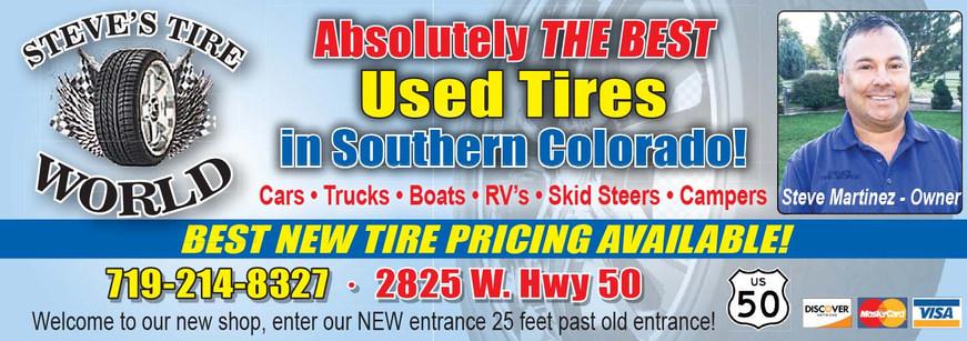 Steve's Tire 4x1'75 5-6-21.jpg