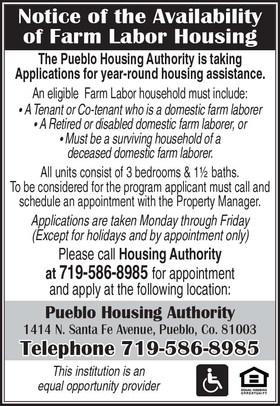 HousingAuthority - English 2x3'5  4-1-21