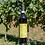 Thumbnail: Box 6 Bottiglie 3 Vini