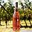 Thumbnail: Box 6 Bottiglie Rosato