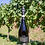Thumbnail: Box 6 Bottiglie Erbaluce di Caluso Millesimato
