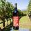 Thumbnail: Box 6 Bottiglie Canavese Nebbiolo DOC