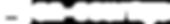 白横en-courageロゴ.png
