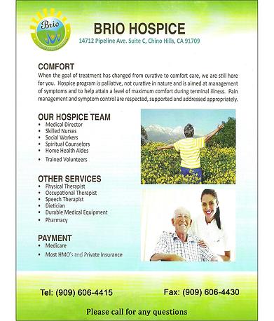 BRIO_Hospice.bmp