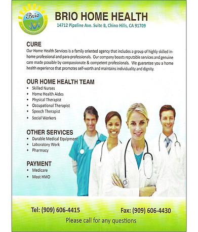 BRIO_Home Health.bmp